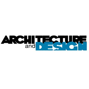 architectur design