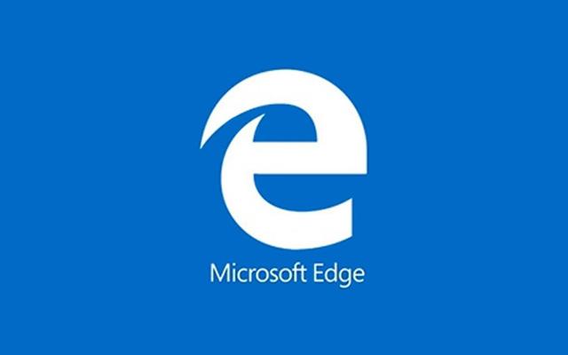 آشنایی با امکانات مرورگر Microsoft Edge