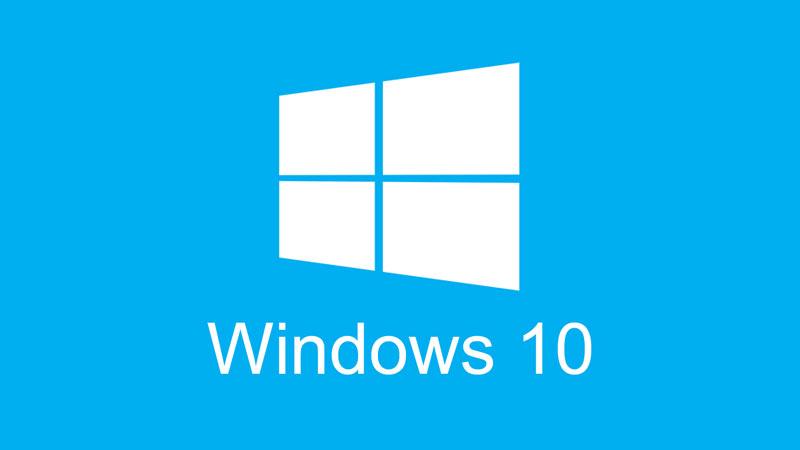 معرفی برخی از امکانات منوی استارت در Windows 10