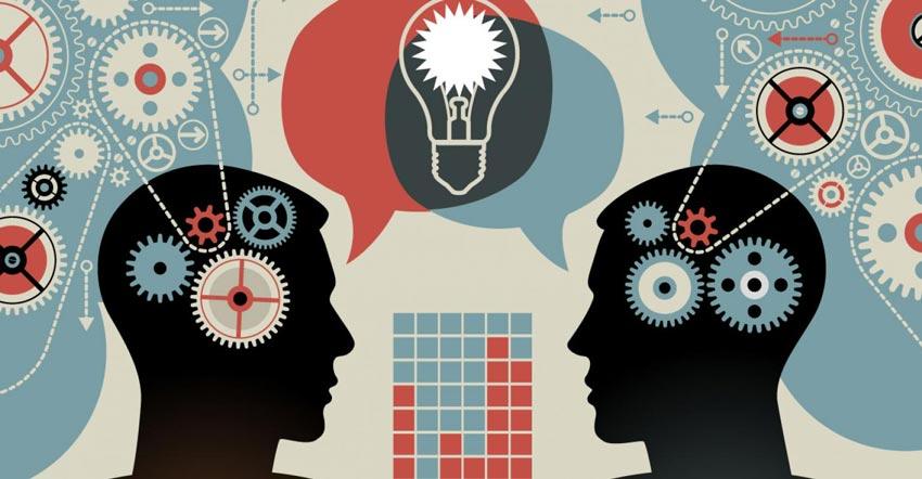 آشنائی با AQ و عوامل موثر در موفقیت: IQ, EQ, WQ.