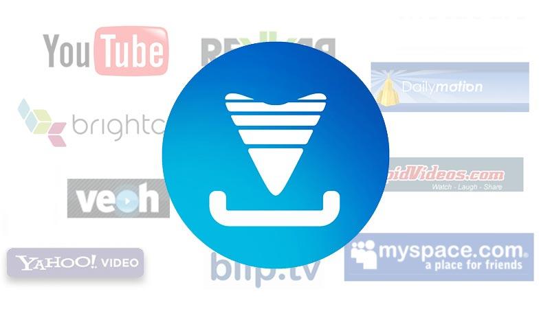 آموزش دانلود ویدیو از وب سایتها از طریق تلگرام