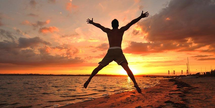 شش روش برای بالا بردن هوش هیجانی و شانس موفقیت