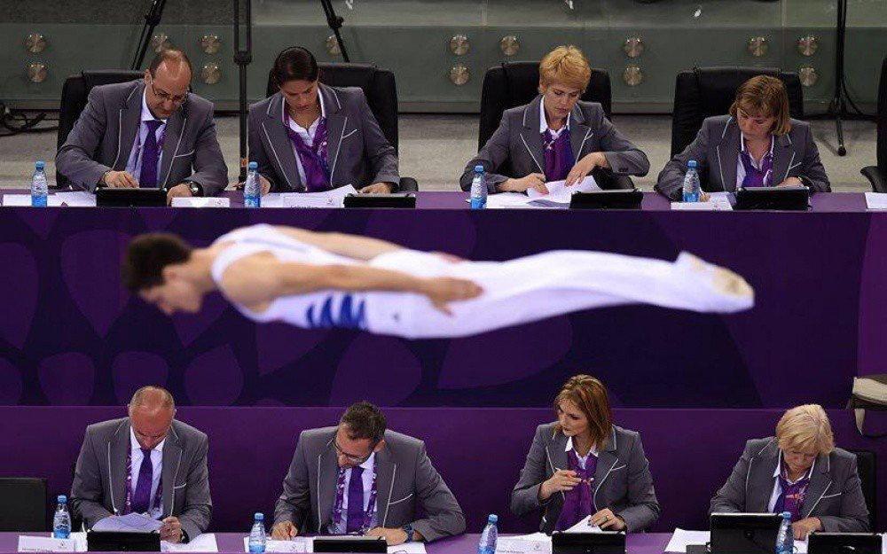 بازیهای اروپایی، آذربایجان،باکو