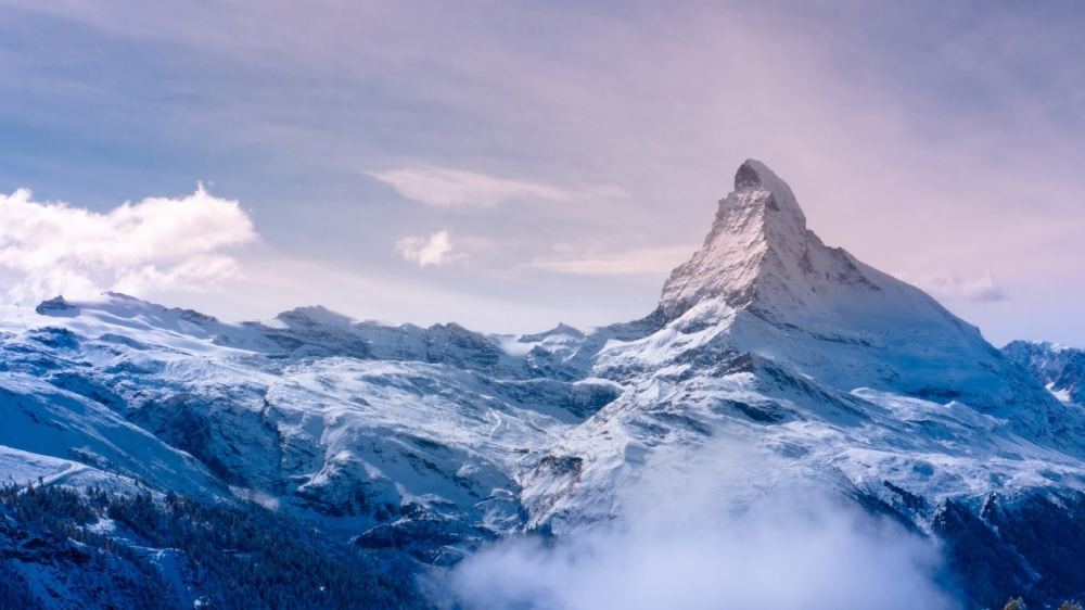 مقام دوم-سوئیس