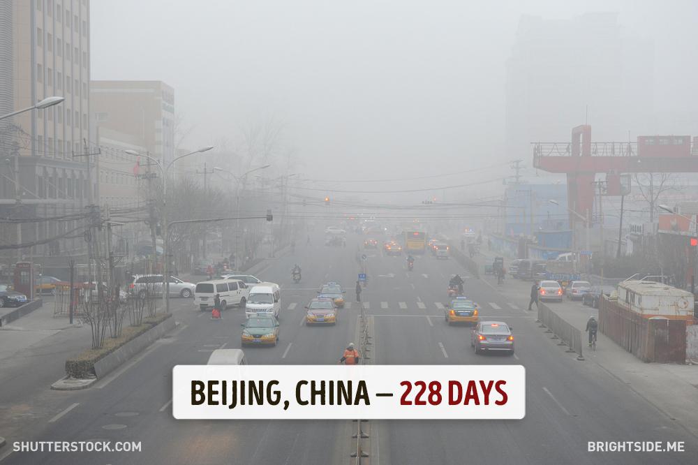 بیجینگ،چین
