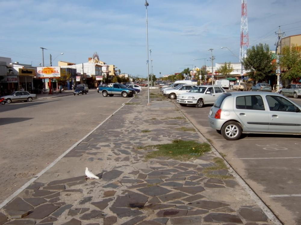 برزیل - اروگوئه