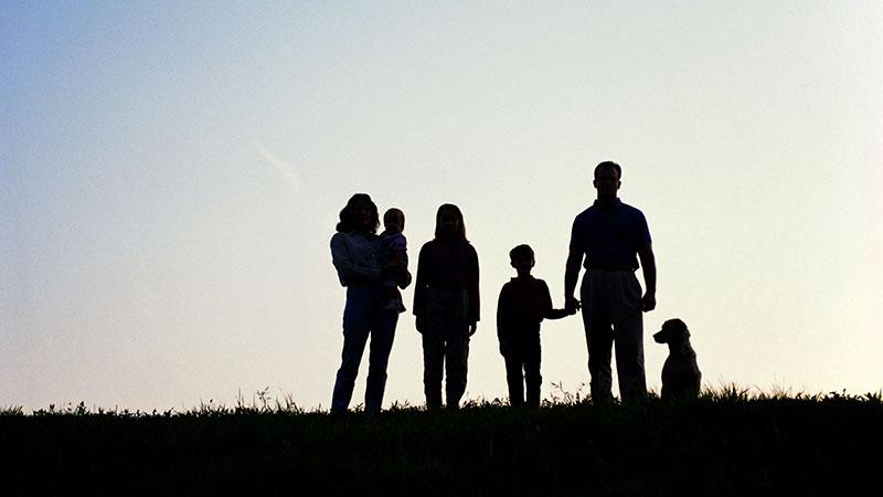 ۳ باور غلط که شما را از یک زندگی اصیل دور میکند