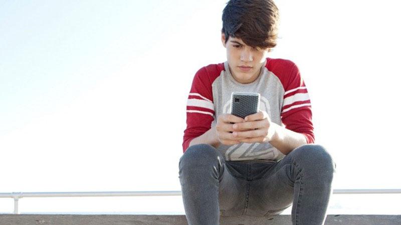 اپلیکیشنی برای ایجاد روابط مبتنی بر احترام