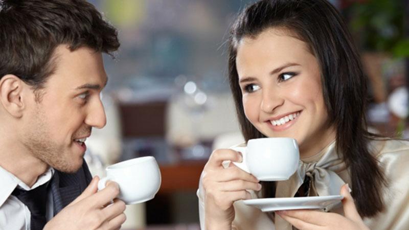 مرد و زن میتوانند دوست معمولی باشند؟