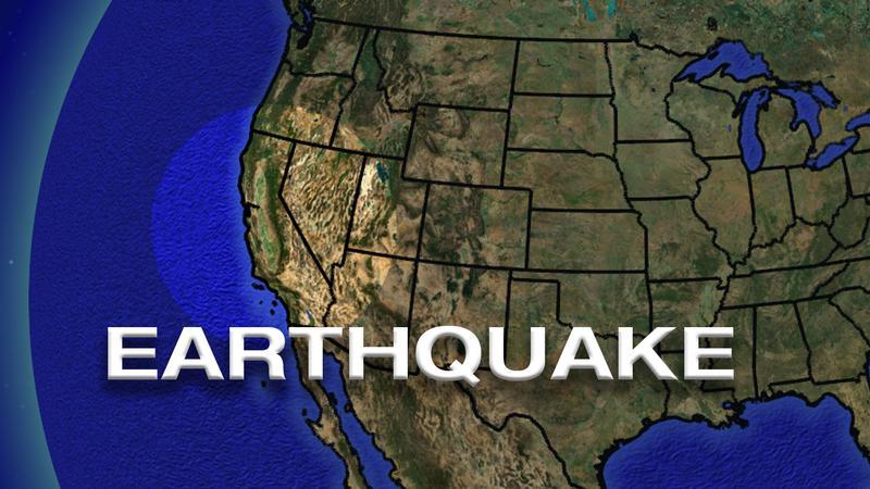 در اولين لحظات بعد از زلزله بهترين اقدامات چيست؟