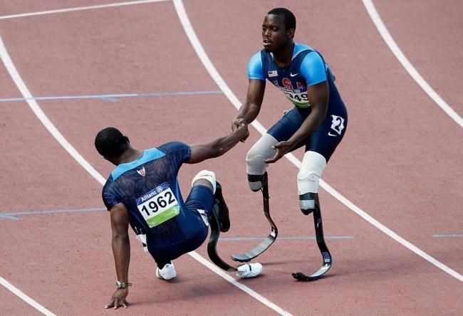 همدلی از پیروزی مهمتر است