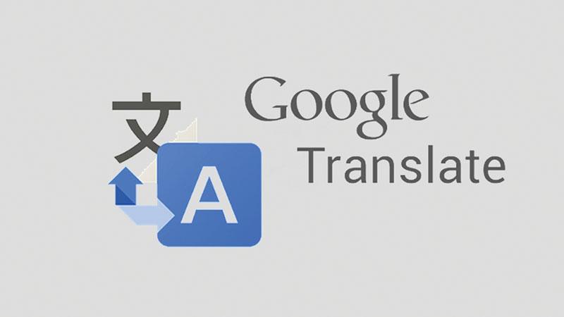 دقت مترجم گوگل ۶۰ درصد بیشتر میشود