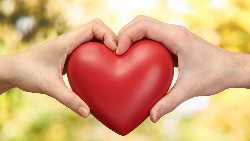 انسانها به این ۷ دلیل از عاشق شدن میترسند