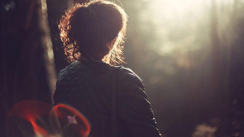۵ راه موثر برای رسیدن به آرامش درونی در زندگی