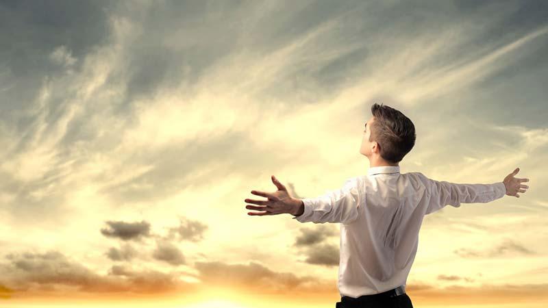 اگر این ۸ ویژگی را دارید، در مسیر موفقیت گام برمیدارید