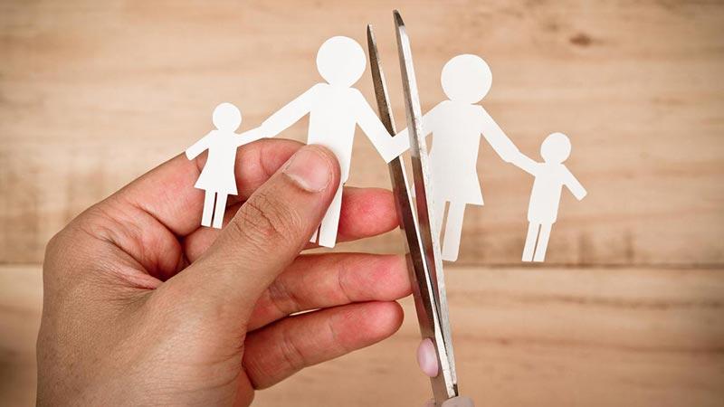 رایجترین اشتباهاتی که افراد هنگام انتخاب همسر انجام میدهند