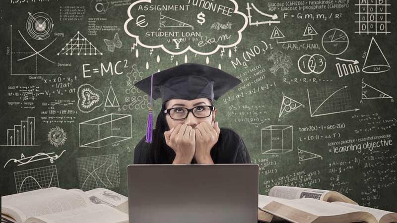 ۵ پرسش حیاتی که پیش از انتخاب شغل باید از خود بپرسید