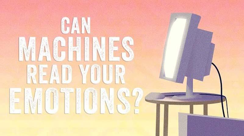 آیا رُباتها میتوانند احساسات ما را تشخیص دهند؟