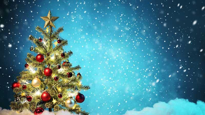 درباره تقویم میلادی و شکلگیری کریسمس