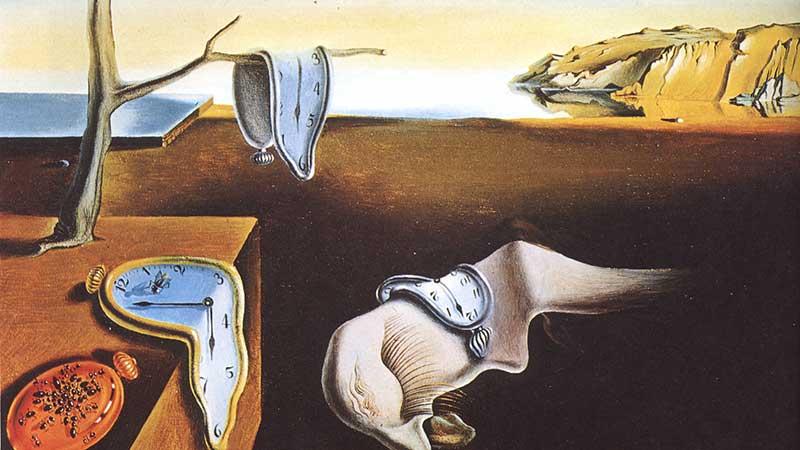شناسایی بیماریهای عصبی در نقاشان با بررسی آثار آنها