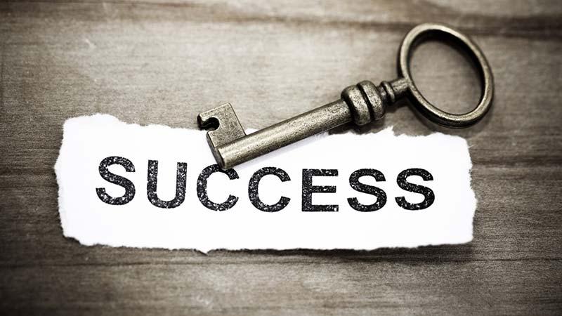 این ۸ کار را انجام ندهید تا در زندگی انسان موفقی شوید
