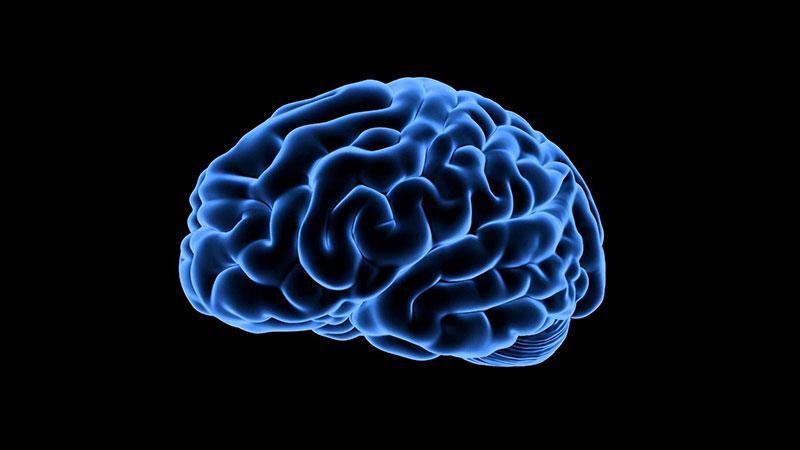 دستاوردی جديد در درمان بیماریهای اختلالهای عصبی