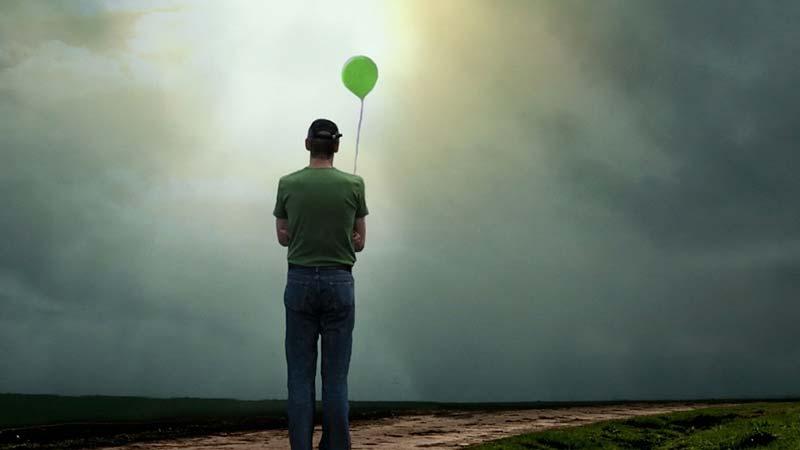 ۴ راه برای مدیریت موفق یک جدایی یا شکست عاطفی