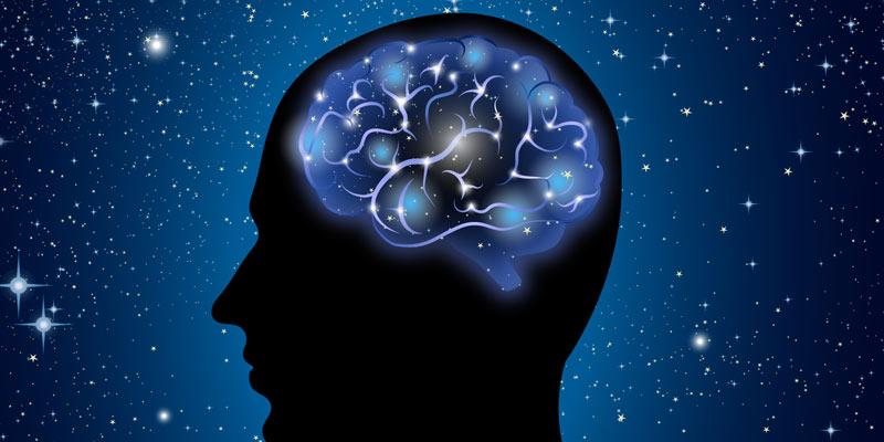 ویدوآل؛ منظومهای از ایده و دانش