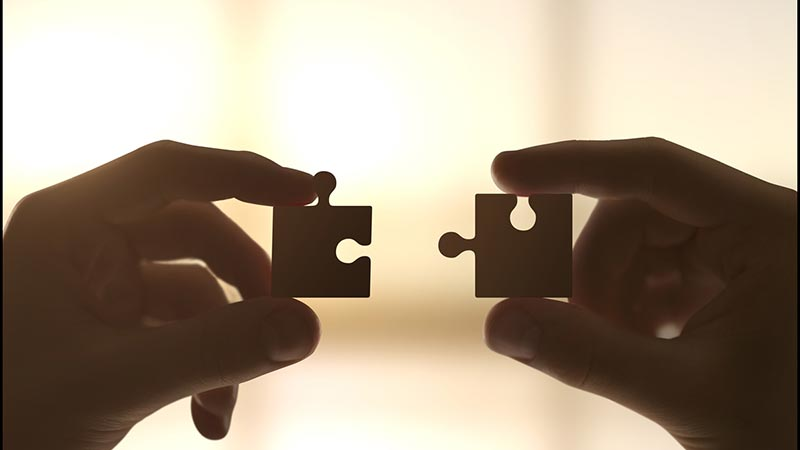 ۲ اشتباه رایج که رابطه شما را از بین میبرد