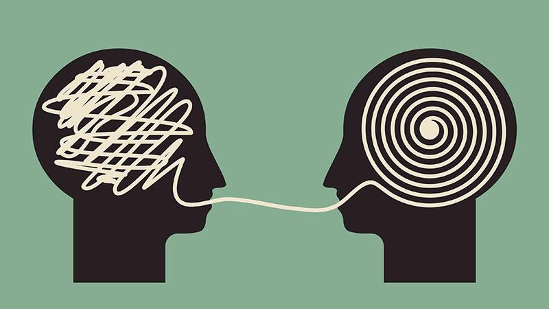 ۴ مرحله برای رسیدن به بالاترین سطح از تفکر انتقادی