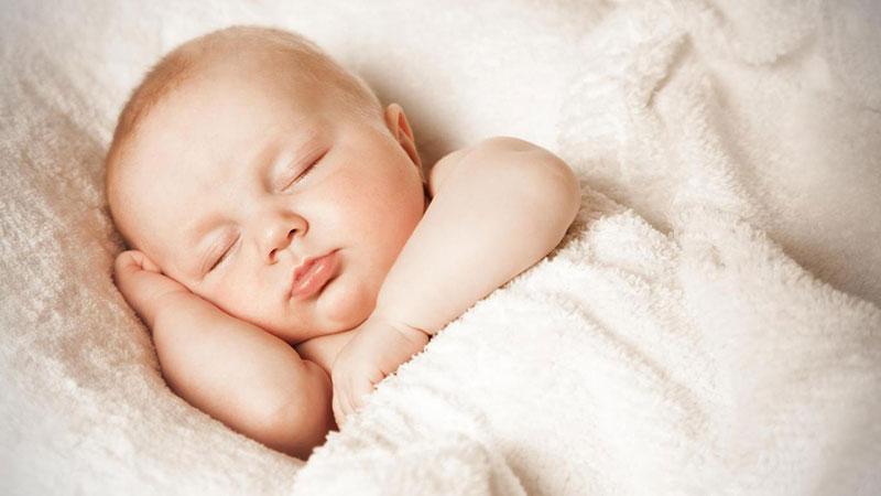 در هر سنی به چه میزان خواب نیاز داریم؟