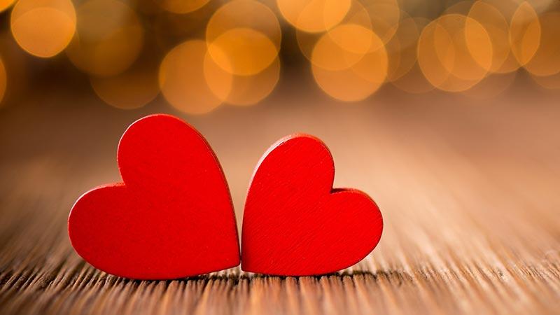 چگونه به یک عشق حقیقی و ماندگار در زندگی دست یابیم؟