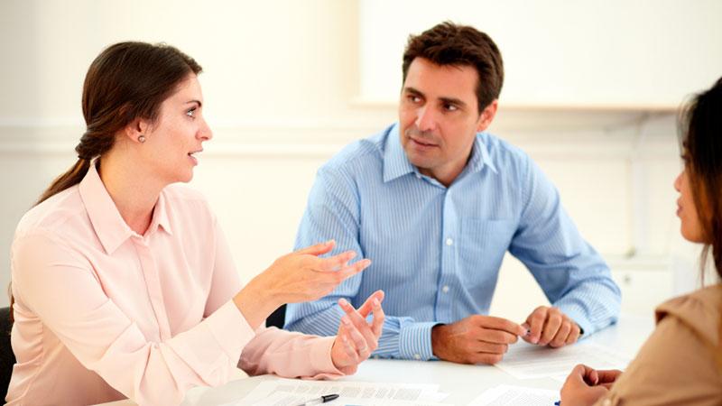 درباره گوش کردن فعال؛ مهارتی که بسیاری از مردم فاقد آناند