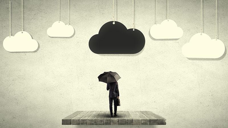 ۶ حقیقت مهم درباره افسردگی