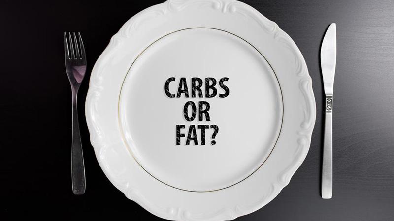 وزن سالم شما چقدر است و چگونه باید به آن برسید؟